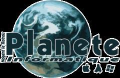 Planète Informatique
